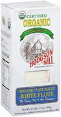 Hodgson Mill - Naturally White Flour -2lb.