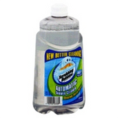 Scrubbing Bubbles Automatic Shower Cleaner Refill-34 fl oz
