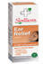 Similasan Ear Relief Drops, .33 OZ