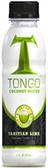 Tongo Coconut Water - Tahitian Lime -16oz