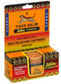 Tiger Balm Ultra Strength Pain Relieving Ointment Concentrated S