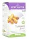 New Chapter Turmeric Force Liquid V Caps, 60 CT