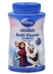 Disney Frozen Complete Multi Vitamin Gummies, 180 CT
