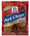 McCormick Bag 'N Season Pork Chops Cooking Bag&Seasoning Mix1.06