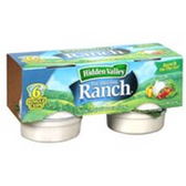 Hidden Valley Ranch Dip -0.9 oz