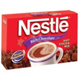 Nestle Rich Chocolate Hot Cocoa Mix  -10 ct