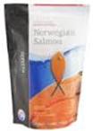 Hofseth Norwegian Salmon Portionas -16oz 2