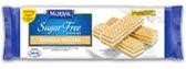 Murray's Sugar Cookies - Vanilla Wafer -5.5oz