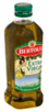 Bertolli 100% Pure Olive Oil, 51 OZ