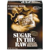 Sugar in the Raw -32 oz