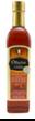Ottavio Roasted Pepper Extra Virgin Olive Oil, 17oz