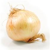 Yellow Onion - 3 lb