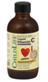 ChildLife Essentials Vitamin C Liquid Natural Orange Flavor, 4 O