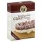 King Arthur Unbleached Cake Flour Blend, 2 LBS