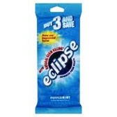 Eclipse Peppermint -3 pk