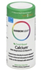 Rainbow Light Just Once Calcium Food‑Based Tablets, 90 CT