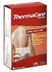 ThermaCare Heat Wraps Lower Back and Hip L‑XL, 2 CT