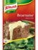 Knorr Bearnaise Sauce Mix, 0.9oz
