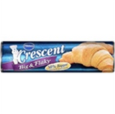 Pillsbury Big & Flaky Crescents - 8 oz