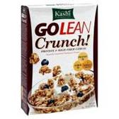 Kashi GOLEAN Crunch Original  Cereal - 15 oz
