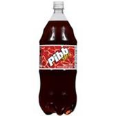 Pibb Xtra - 2 L