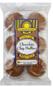 Kinnikinnick Foods Chocolate Chip Muffins, 11oz