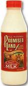 PromiseLand - Whole Milk -64oz
