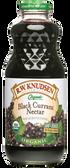 RW Knudsen Organic - Black Currant Nectar -32oz
