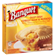 Banquet Deep Dish Cheesy Ham and Potatoes Breakfast Pot Pie, 7oz