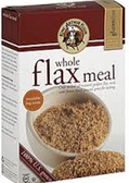 King Arthur Whole Flax Meal -5.89