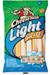 Frigo Cheese Heads Light Swirls String Cheese, 12 CT