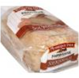 Pepperidge Farm Farmhouse Bread Hearty White -24 oz