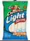 Frigo Cheese Heads Light Mozzarella String Cheese, 12 CT