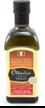 Ottavio Special Selection Italy Extra Virgin Olive Oil, 17oz