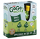 GoGo Squeeze Applesauce On the Go, 4 CT 1