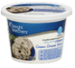 Weight Watchers Reduced Fat Whipped Cream Cheese Spread, 8 OZ