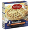 Nancy's Swiss And Bacon Petite Quiche, 12ct