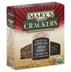 Mary's Gone Crackers Organic Black Pepper Crackers, 6.5 OZ