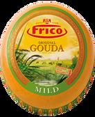 Frico - Mild Gouda -per/lb.