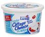 Lactaid Lowfat Cottage Cheese, 16 OZ