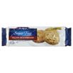 Murray Sugar Free Sugar Free Pecan Shortbread Cookies, 5.5 OZ