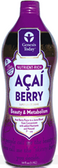 Genesis Today - Acai Berry -59oz
