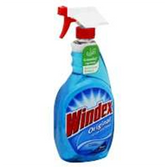 Windex Glass Cleaner Original -26 oz