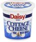 Daisy Small Curd 4% Milkfat Minimum Cottage Cheese, 24 OZ