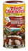 Tony Chachere's Creole Brown Gravy Mix, 10oz
