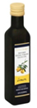 Central Market Lemon Infused Extra Virgin Olive Oil, 8.5oz