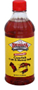 Louisiana Fish Fry Products Concentrated Crawfish Crab&Shrim 16o