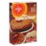Pillsbury Multi Purpose Gluten Free Flour Blend, 2 LBS