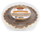 Gluten Free Nation Pumpkin Pie 9 Inch, 16oz