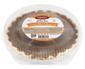 Gluten Free Nation Pumpkin Pie 9 Inch, 16oz